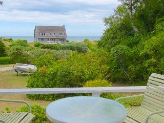 Brewster Park, Stunning Bay Views, Perfect Sandy Beach, Kids Programs : 166-B