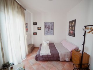 Apartment Lecce Porta San Biagio