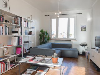 Fully Equiped APARTMENT - (from january 2017), Etterbeek