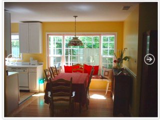 3 Bedroom / 2 Bathroom Home In Sonoma - Near Plaza And Bike Path
