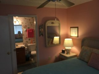 8000 Ridgewood Ave 213, Cape Canaveral :: Cape Canaveral Vacation Rental