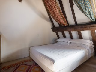 onefinestay - Place des Vosges private home