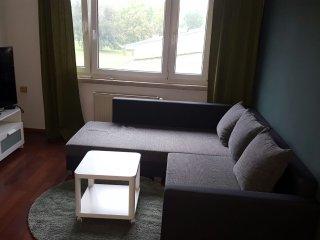 neu renovierte Ferienwohnung Leutzsch, Leipzig