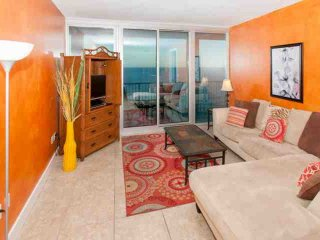 Island Tower 2302, Gulf Shores