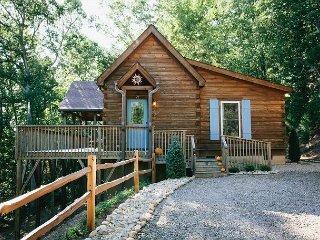 Annie's  Cabin, Fairview
