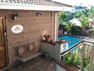 Lily's Cottage Durban West, Queensburgh