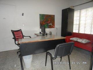 Excellent location, Apartment in Laureles Av 33 & 80