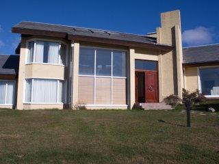 Hospedagem Familiar, Punta Arenas