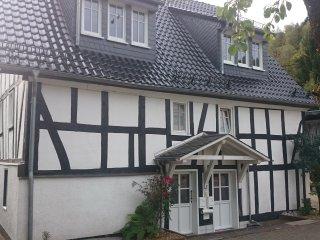 Aale Huss Netphen-Sohlbach