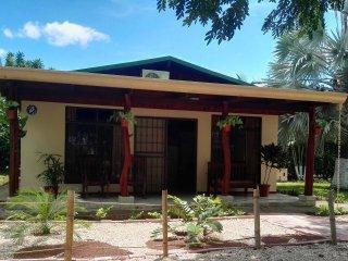 Eladio's Place-Explore Paradise