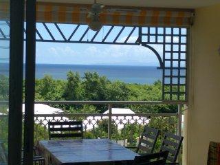 Le Lambikini de Santa Lucia- Location Saisonniere