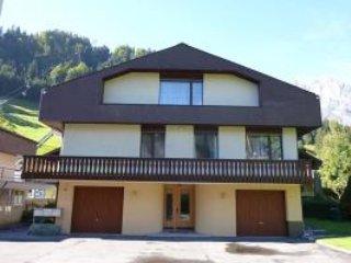 Birkenstrasse 70/2 - INH 25696, Engelberg