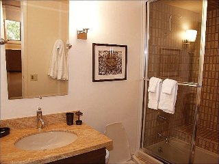 Recently Remodeled unit - New Kitchen and Bathrooms (1774), Snowmass Village