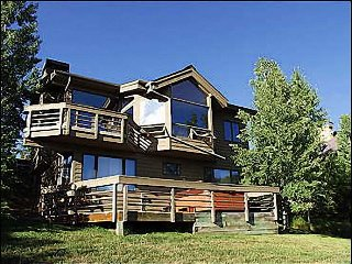 Snowmass Village Home - Great Value (202979)