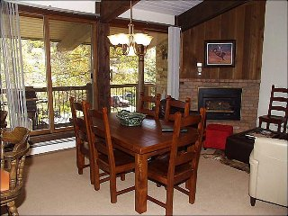 Great Value Wood Bridge Condo (203116)