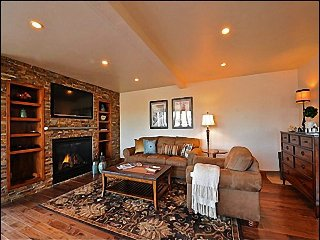 Spacious New Remodlel! - 2 Master Suites  (2598), Snowmass Village