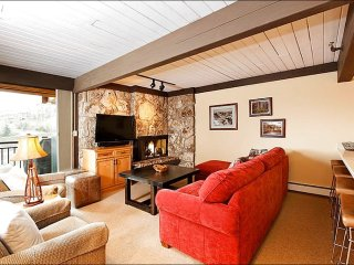 30 Anderson Ln #611 (***********), Snowmass Village