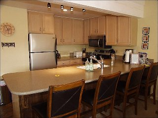 Great Value Snowmass Condo (203136)