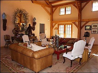 Unique Aspen West Home once owned by Cher! (203073)