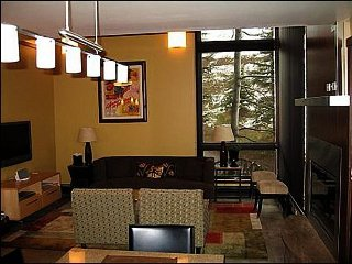 On Mountain Beauty - Convenience, Views, Comfort (8110), Aspen