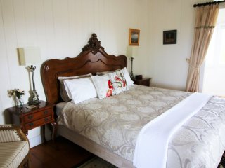 The Grove Cottage - gorgeous rural sanctuary, Boonah