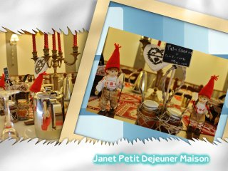 CHALET JANET ERTS Bed and Breakfast, Erts