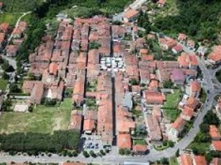 Casa Giunti B&B e casa vacanze, Castelfranco di Sopra