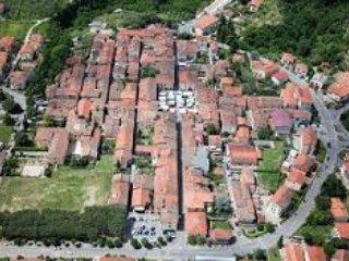 Casa Giunti B&B e casa vacanze, location de vacances à Castelfranco Piandisco