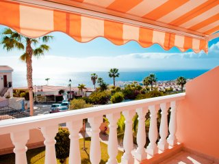 Residential Apartment, Quite & Sunny, Los Gigantes
