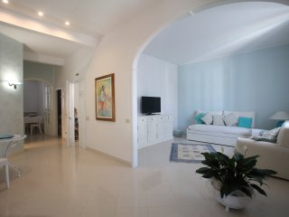 Summer Suite Apartment, Empoli