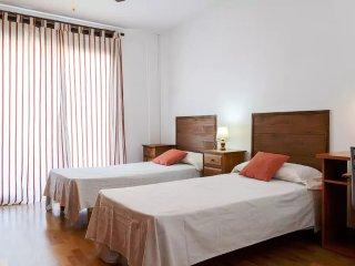 Gran habitacion con vistas n04
