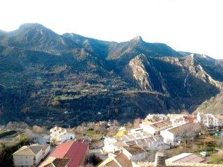 Alquilo apartamento., Güéjar Sierra