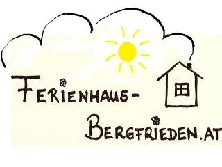 Ferienhaus Bergfrieden im Montafon