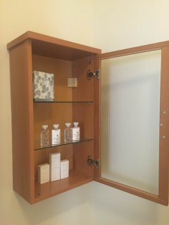 BEAUTIFULLY FURNISHED STUDIO APARTMENT, Coralville