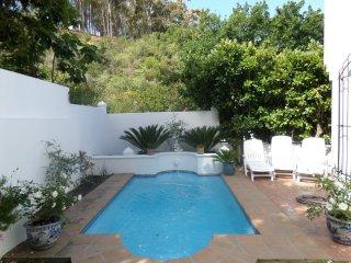 Luxurious 3 bedroomed villa in security estate, Cidade do Cabo Central