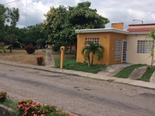 Casita excelente ubicacion cerca a Nuevo Vallarta.