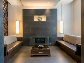 !! Breathtaking Apt, Captivating Views!!Summer Special Offer!! - 44QC