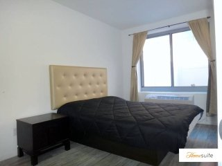 Charming and Beautiful 1 Bedroom 1  Bathroom Apartment in New York, Weehawken
