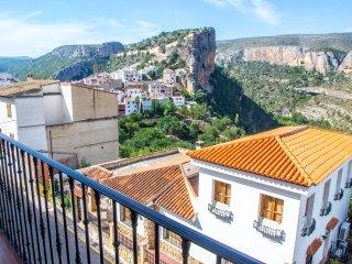 Apartamentos La Muela - II