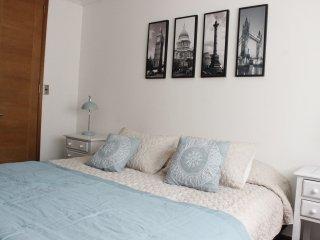 Apartamento en Reñaca Condominio excelente ubicación