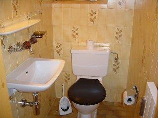 3 bedroom Apartment in Crans Montana, Valais, Switzerland : ref 2241797