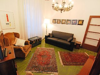 2 bedroom Apartment in Milan, Lombardy, Italy : ref 2250885