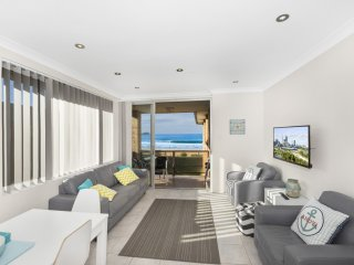 Absolute Beachfront - South Strand 7