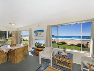 Avoca Beachfront - South Strand 4