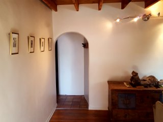 Charming Adobe Home minutes from historic plaza, Santa Fé