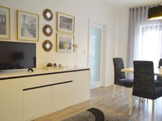 Zink Apartment, Gaia, Porto, Lissabon
