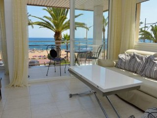Luxury Lloret beach #SeaView, Lloret de Mar