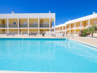 Sparkle Apartment, Albufeira, Algarve