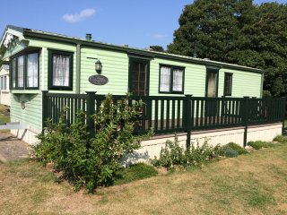 Holiday home in the heart of Thetford Forest