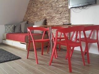Apartmani Kopaonik Centar 'Maglic'